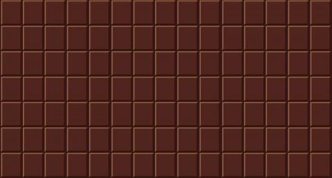 The Dark Side of Dark Chocolate