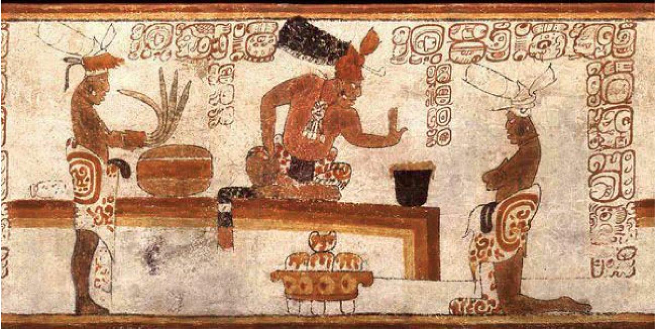 History Of Swiss Chocolate Making