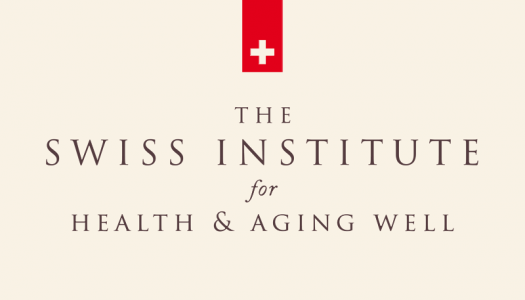 swiss-institute-of-aging-well-card