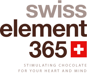 SwissElement365 Home page